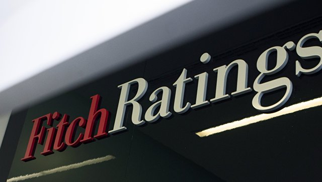 Fitch Ratings Changed STLC's Outlook to Positive from Stable